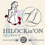 DJ HILOCK
