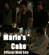Marie´s Cake