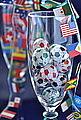 Ψサッカー日本代表を愛する会Ψ