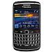 BlackBerry Bold 9700 使い方。