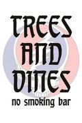 Bar Trees & Vines