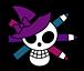 ★魔女海賊団★海軍★