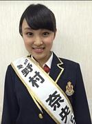 【AKB48】野村奈央【チームK研】