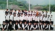 ★H3−5(20期)★