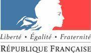 確か…フランスが好きだ