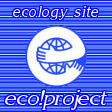 eco!project
