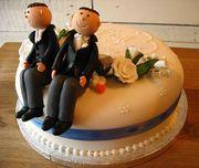 同性結婚制度(仮)