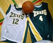 BasketballTeamZEUS