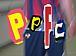 P.P.FC