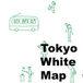 TokyoWhiteMap
