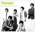 ★Voyager☆
