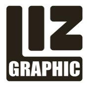 LIZ GRAPHIC