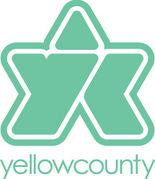 YellowCounty