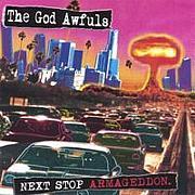 The God Awfuls
