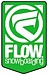 FLOW SNOWBOARDING��Official��