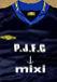 P.J.F.C→mixi
