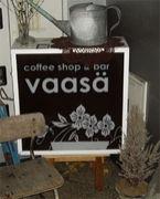 Finland select shop vaasa