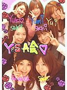 ◆Y.S.A会◆