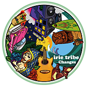 irie tribe(アイリー トライブ)