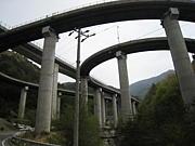 三遠南信自動車道