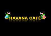 HAVANA CAFE'