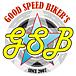 Good Speed Biker's
