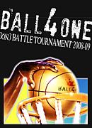 BALL 4 ONE