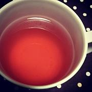 ハーブ専門店  orange cafe
