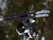 ヨシDA町スキー・ボードクラブ