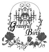 ☆ Graceful Birth ☆