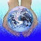 「ありがとう地球」プロジェクト