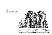 GENKAN -ゲンカン-