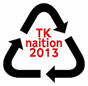 TK-nation.2013