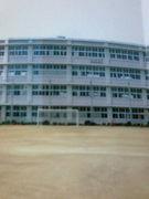 榛原高校〜2004年3月卒〜