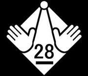 チーム28