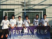 FC三田村