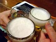 飲み会☆カフェ会☆Party@名古屋