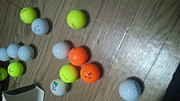 Jogar golf club