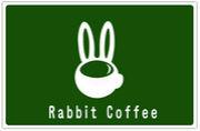 ラビットコーヒー