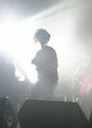 岡崎バンド