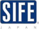 SIFE Japan