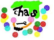 ORサークルchase.ch(チェイス)