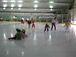青梅スケートクラブ