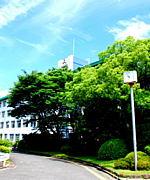 大阪府立長尾高等学校 32期生