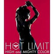 HOT LIMIT(HandMC)