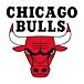 CHICAGO BULLS/シカゴ・ブルズ
