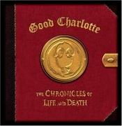 GC礼拝堂(for Good Charlotte)