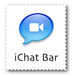 iChat Bar - �������Ďَ���