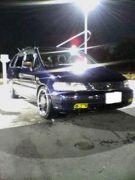 OSC (ODYSSEY 車高短 Club)