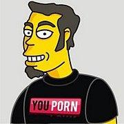 『You Porn』でムフフ♪